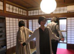 つなぎ茶会 (7)